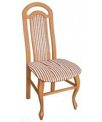 Jídelní židle 45