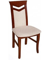 Jídelní židle 48