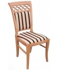 Jídelní židle 75