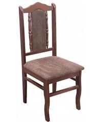 Jídelní židle 76