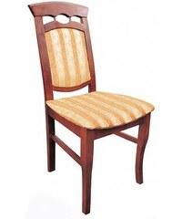 Jídelní židle 111