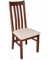 Jídelní židle 116