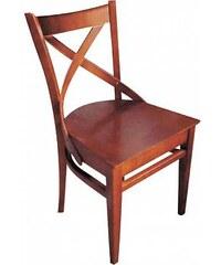 Jídelní židle 128