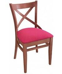 Jídelní židle 135