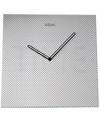 Designové nástěnné hodiny 8165 Nextime Mistery Time 43cm