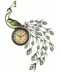 Nástěnné hodiny 9447 AMS 85cm