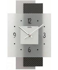 Nástěnné hodiny 9243 AMS 36cm