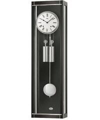 Kyvadlové mechanické nástěnné hodiny 2704/11 AMS 87cm