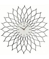 Nástěnné hodiny 9383 AMS 50cm
