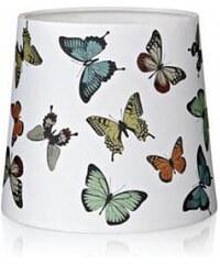 Stínítko Butterfly 105437