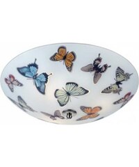 Stropní svítidlo Butterfly 105433