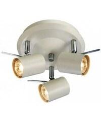 Stropní svítidlo Hyssna LED 105485