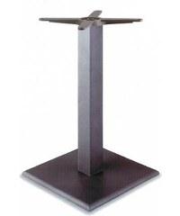 Jídelní stolová podnož BM029