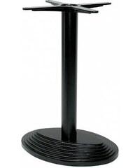 Jídelní stolová podnož BM043/500