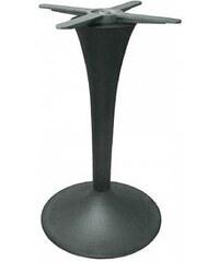 Jídelní stolová podnož BM023
