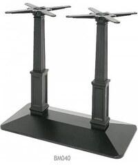 Jídelní stolová podnož BM040