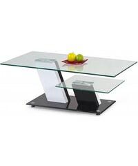 Konferenční stolek Savana
