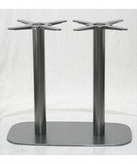 Jídelní stolová podnož BH008