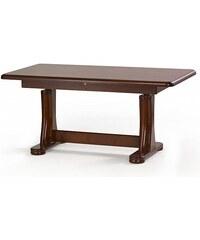 Konferenční stůl Tymon