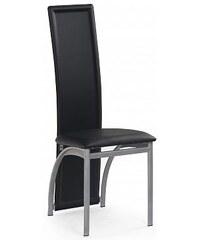 Jídelní židle K94 černá