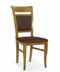 Jídelní židle Jakub olše