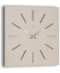Designové nástěnné hodiny I460GRA IncantesimoDesign 45cm