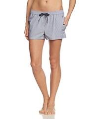 Marc O'Polo Body & Beach Damen Kurze Schlafanzughose SHORTS