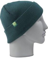 BURTON MNS KACTUSBUNCH KULICH - tmavě zelená (PIN) - univerzální