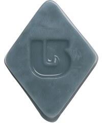 BURTON FCOMP WAX-ALL TP VOSK - šedá (GRAY) - univerzální