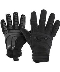 NEFF ROVER RUKAVICE - černá (BLK) - L