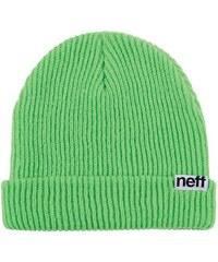 NEFF FOLD KULICH - světle zelená (SLI) - univerzální