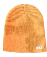 NEFF DAILY KULICH - oranžová (ORG) - univerzální