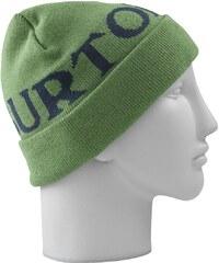 BURTON MNS DUXBURY KULICH - zelená (GRA) - univerzální