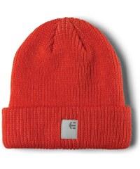 ETNIES CLASSIC KULICH - oranžová (ORG) - univerzální