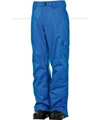 Snow.kalhoty Nitro Decline ink dobby 2012/2013