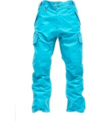 Snow.kalhoty Nugget Mentor E bluebird 2012/2013