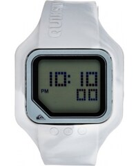 Hodinky Quiksilver The Rubb camou white 2014 15 6bac2c5222