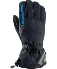 Rukavice Horsefeathers Grab blue 2013/14