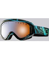 Brýle Anon Tracker bluerayz/blue amber 2012/2013 dětské