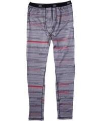Termo kalhoty 686 Streak grey 2012/2013