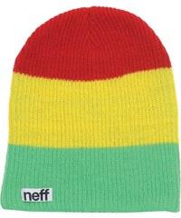 Neff Trio rasta 2013/14