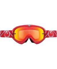 Mtx brýle Dragon - Mdx Redpaisley/Redion+Clear