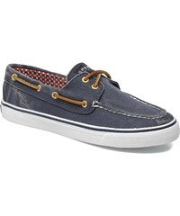 Bahama 2-Eye W par Sperry Top-Sider