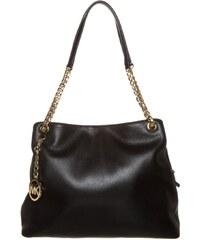 MICHAEL Michael Kors JET SET Shopping Bag black