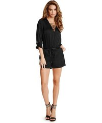 Guess Overal by Marciano Sunset Romper