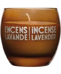 Compagnie de Provence vonná svíčka SAVON/levandule&kadidlo