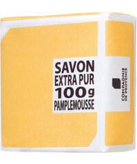 Compagnie de Provence mýdlo EXTRA PUR/summer grapefruit