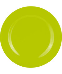 ZAK! designs - BBQ talíř-zelený, průměr 28cm (0204-0318)