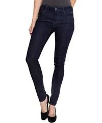 Mavi dámské kalhoty (jeans) Kerry 1072618045