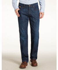 Wrangler pánské kalhoty (jeansy) Arizona W12OXG59H